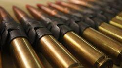 Os 9 grandes pontos que podem modificar o Estatuto do Desarmamento no