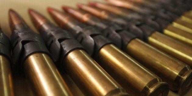 Mais fácil do que tirar CNH: Os 9 grandes pontos que podem modificar o Estatuto do Desarmamento no