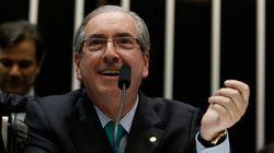 STF nega pedido de deputados e maioridade penal segue em votação na