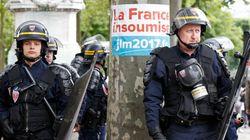 Estado Islâmico reivindica ataque que deixou dois policiais mortos na