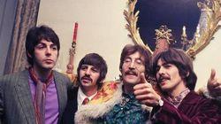 Ob-La-Di Ob-La-Dá! Megaexposição sobre os Beatles chega a