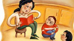 Procura-se professor que não queira ensinar - ou só