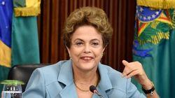 Carta de Jandira a Dilma: 'Lutamos contra o golpe,