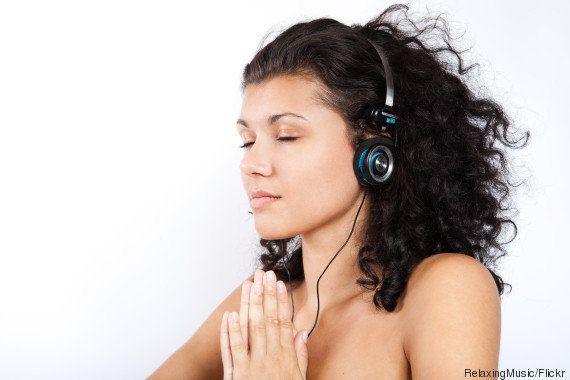 Quer aprender a meditar? Aqui estão 8 respostas essenciais para dúvidas de