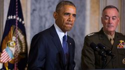 Obama: Culpar todos os muçulmanos só fortalece o Estado