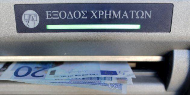 Zona do euro volta a discutir futuro grego; cúpula da UE é