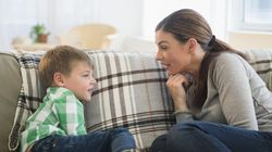 Este guia para ensinar consentimento a crianças pode transformar a cultura do