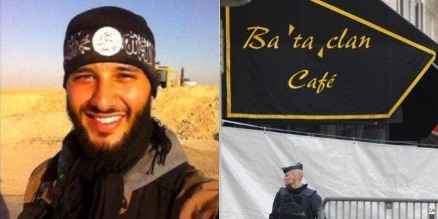 Identificado terceiro autor do ataque terrorista ao Bataclan em
