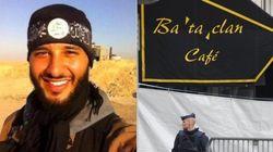 Polícia identifica terceiro autor do ataque ao Bataclan em