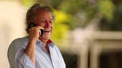Ex-presidente do São Paulo, Juvenal Juvêncio morre aos 81