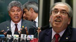 PSol e Rede pedem a Janot o afastamento de