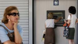 Grécia fecha acordo de ajuda e fica na Zona do