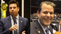 Dissidentes substituem Picciani por aliado de Cunha na liderança do
