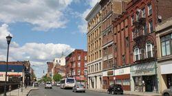 Cidade dos EUA mostra alternativa viável para o acesso à