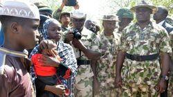 Boko Haram mata único médico de cidade nos