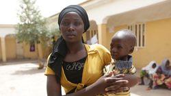 Vítimas do Boko Haram são 'esquecidas' pelo mundo, diz diretor do