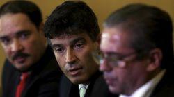 O MP de São Paulo quer ser a nova ditadura