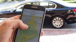 Para barrar proibição em Belo Horizonte, Uber incentiva usuários a pressionarem