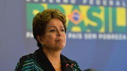 À Dilma, aliados e opositores indicam a saída - e não é para a