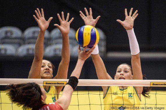 Para 82% dos brasileiros, dinheiro da Olimpíada deveria ser investido de outra forma, aponta