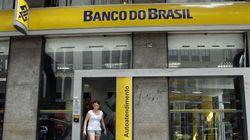 BB vai pagar R$ 10 mil a cliente por travamento de porta