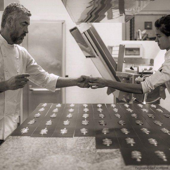 Alex Atala sobre a 'gourmetização': 'Agora que começaram a dar valor à comida brasileira, não querem...