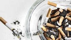 Uma vacina que promete ajudar fumantes a deixarem o