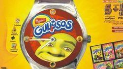 STJ decide: publicidade infantil em alimentos é
