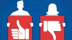 Facebook e política: Algum dia levaremos a sério essa