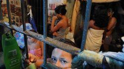 Mulheres são vítimas de tortura sistêmica nos presídios, diz defensor
