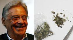 FHC pede abordagem 'humana, informada e efetiva' para drogas