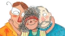 11 livros infantis que discutem gênero e orientação