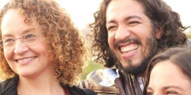 Luciana Genro x Jean Wyllys: Eles são contra o impeachment e Cunha, mas discordam sobre eleições gerais...
