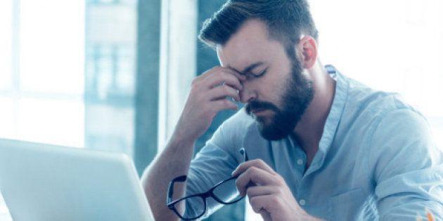 5 maneiras de fazer pausas conscientes e aumentar sua