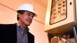 Caixa 2 complica governador tucano: STJ autoriza inquérito para investigar Beto