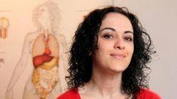 ASSISTA: 'O feminismo tem muita coisa pra ensinar à política', diz Márcia