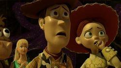 Os 8 momentos 'adultos' dos filmes da Pixar que fizeram você