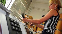 Governo libera verba e TSE garante votação eletrônica nas eleições de