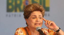 Financial Times diz que Dilma sente calor do debate do
