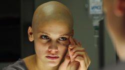9 filmes que retratam a luta contra o
