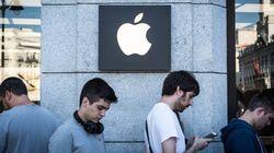 Apple, IBM, Oracle e outras empresas têm vagas para brasileiros na