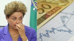 Com ameça de rebaixamento pela Moody's, mais de US$ 12 bilhões podem sair do