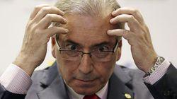 Justiça do Paraná decreta bloqueio de bens e quebra de sigilo fiscal de