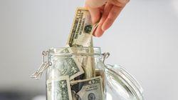 Dólar fecha perto de R$ 3,96 e atinge a 2ª maior cotação da história do