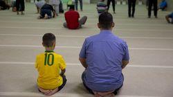 'Eu sinto falta de tudo, até das ruas': Refugiados sírios que vivem no Brasil contam nova rotina e