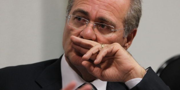 Operação Lava Jato: Paulo Roberto Costa acusa Renan Calheiros de ter representante para negociar