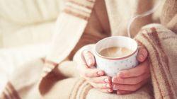 OMS diz que café não causa câncer e aponta nova vilã: bebida muito