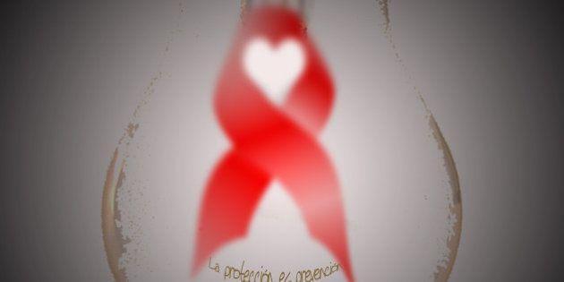 El mundo le está ganando la batalla al virus del sidaEl 30% de los infectados de sida no lo sabeEn la...