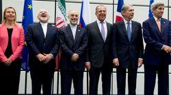 Histórico: Irã e potências mundiais fecham acordo