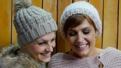 Quimioterapia e Beleza: looks de